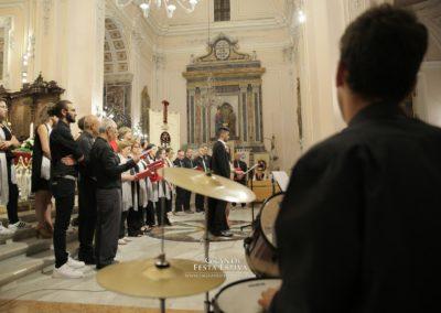 Concerto-coro-Cammarata9