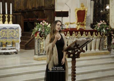 Dimitra-Theodossiou23