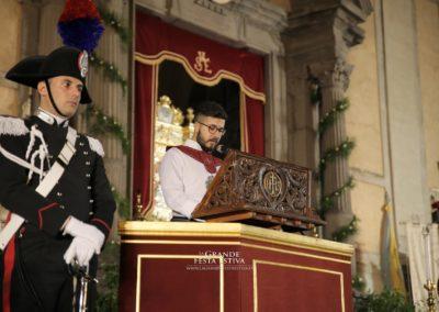 Pontificale-Mons_Fisichellla100