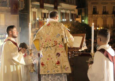 Pontificale-Mons_Fisichellla104