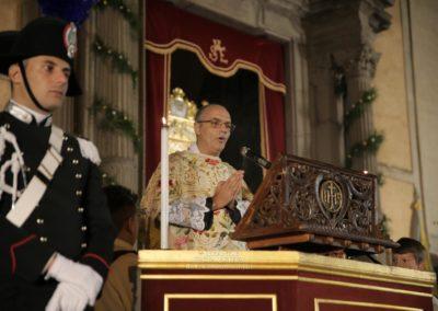 Pontificale-Mons_Fisichellla106