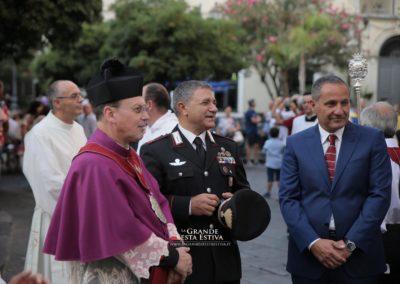 Pontificale-Mons_Fisichellla11