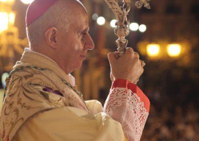 Pontificale-Mons_Fisichellla111
