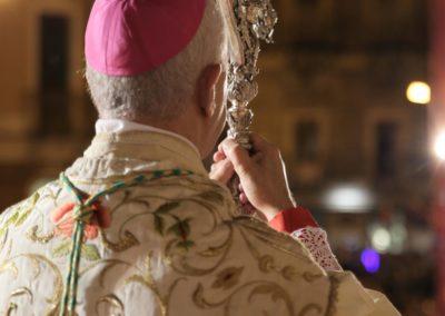 Pontificale-Mons_Fisichellla112