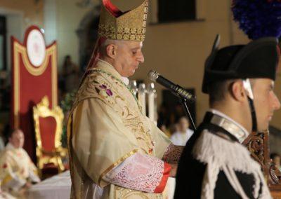 Pontificale-Mons_Fisichellla113
