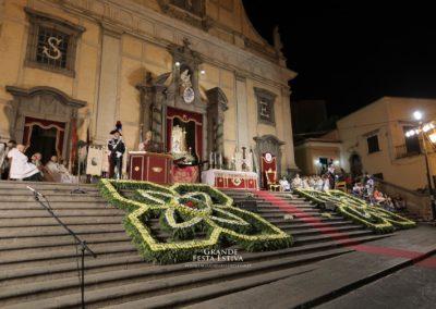 Pontificale-Mons_Fisichellla117