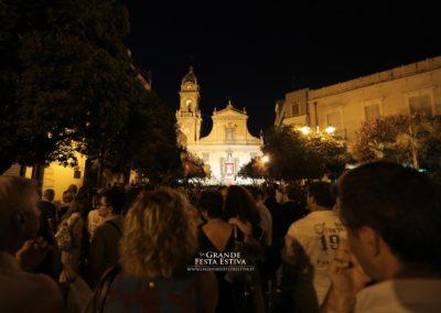 Pontificale-Mons_Fisichellla119