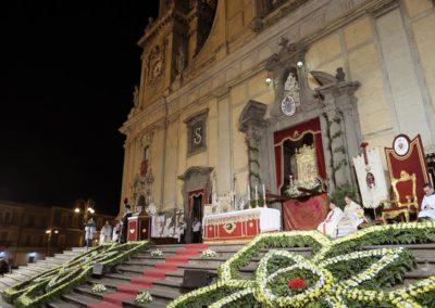 Pontificale-Mons_Fisichellla121
