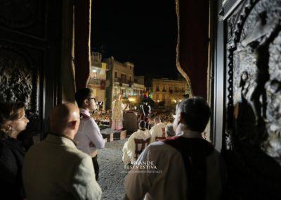 Pontificale-Mons_Fisichellla123
