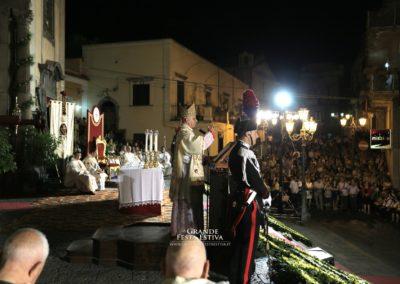 Pontificale-Mons_Fisichellla124