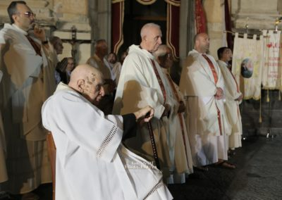 Pontificale-Mons_Fisichellla127
