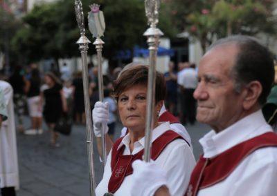 Pontificale-Mons_Fisichellla13