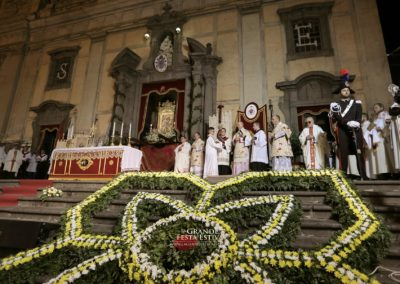 Pontificale-Mons_Fisichellla132