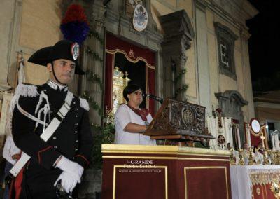 Pontificale-Mons_Fisichellla134
