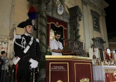 Pontificale-Mons_Fisichellla137
