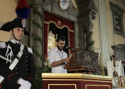 Pontificale-Mons_Fisichellla138