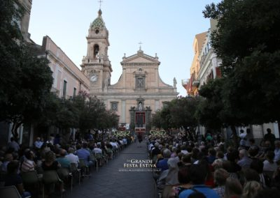 Pontificale-Mons_Fisichellla14