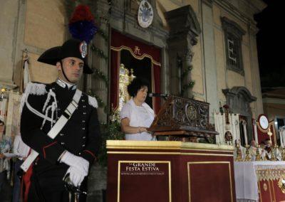 Pontificale-Mons_Fisichellla141