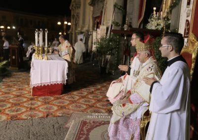 Pontificale-Mons_Fisichellla142