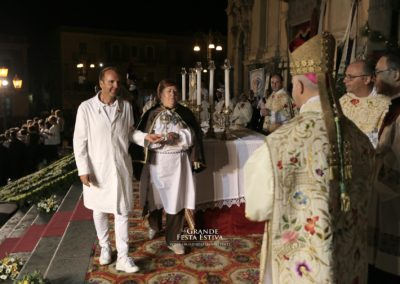 Pontificale-Mons_Fisichellla144
