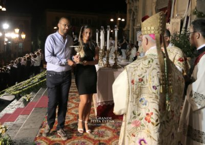 Pontificale-Mons_Fisichellla147
