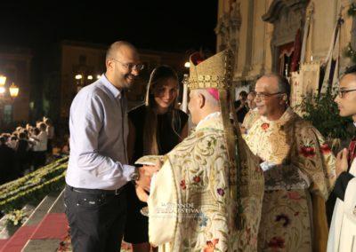 Pontificale-Mons_Fisichellla149