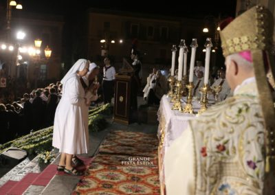 Pontificale-Mons_Fisichellla150