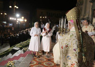 Pontificale-Mons_Fisichellla151