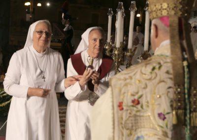Pontificale-Mons_Fisichellla152