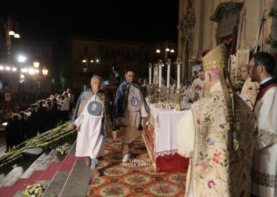 Pontificale-Mons_Fisichellla157