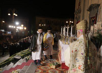 Pontificale-Mons_Fisichellla159