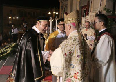 Pontificale-Mons_Fisichellla160