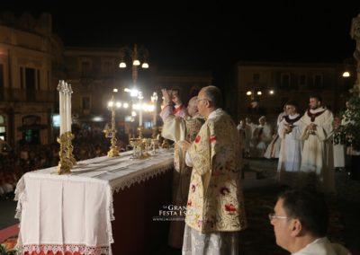 Pontificale-Mons_Fisichellla162