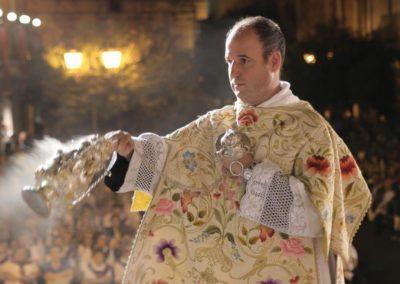 Pontificale-Mons_Fisichellla164