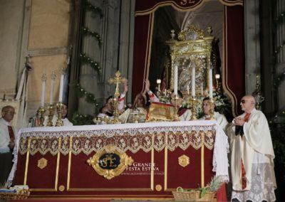 Pontificale-Mons_Fisichellla167