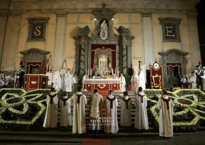 Pontificale-Mons_Fisichellla170