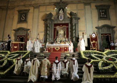 Pontificale-Mons_Fisichellla172
