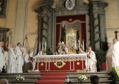 Pontificale-Mons_Fisichellla174