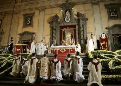 Pontificale-Mons_Fisichellla175