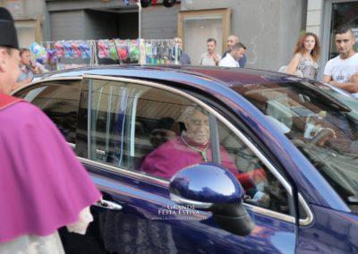 Pontificale-Mons_Fisichellla18