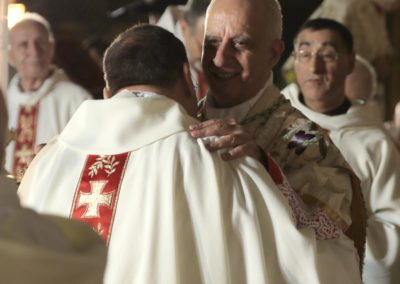 Pontificale-Mons_Fisichellla180