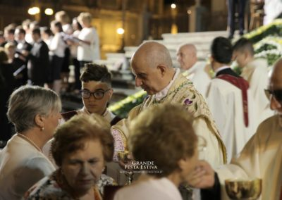 Pontificale-Mons_Fisichellla181