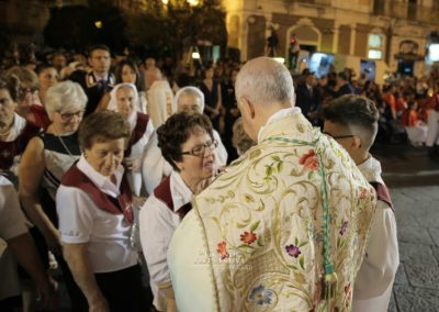 Pontificale-Mons_Fisichellla182