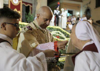 Pontificale-Mons_Fisichellla184