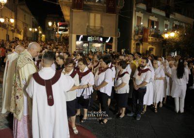 Pontificale-Mons_Fisichellla187
