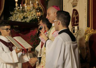 Pontificale-Mons_Fisichellla191