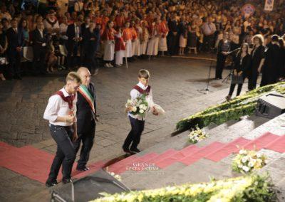 Pontificale-Mons_Fisichellla192