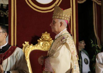 Pontificale-Mons_Fisichellla194