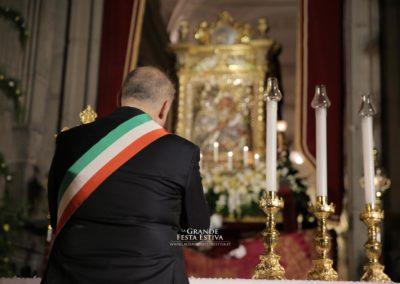 Pontificale-Mons_Fisichellla195
