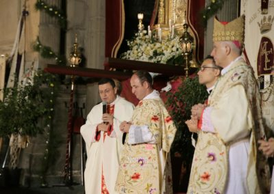 Pontificale-Mons_Fisichellla201
